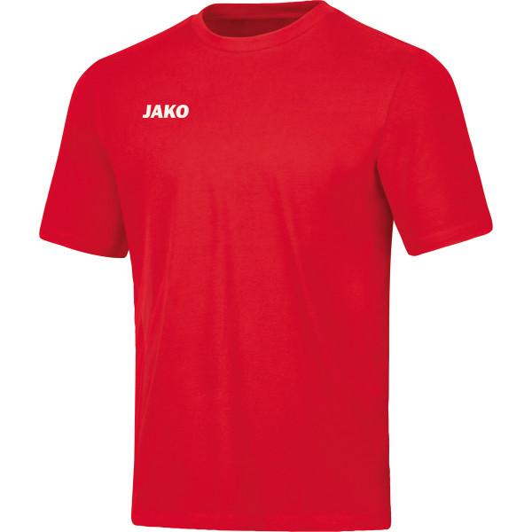 T-Shirt Base Kids