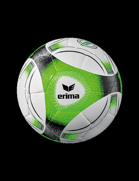 ERIMA Hybrid Training Schwarz/Grau/Green